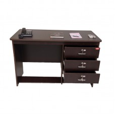 OFFICE TABLE DF-129