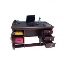 OFFICE TABLE DF-130