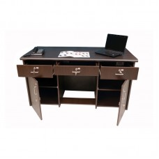 EXECUTIVE TABLE DF 132(PF)