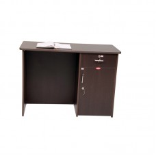 OFFICE TABLE DF-135