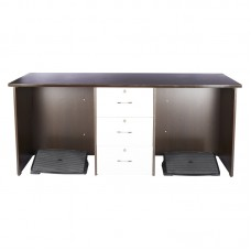 EXECUTIVE TABLE:DF-147