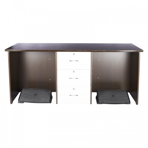 EXECUTIVE TABLE DF-147