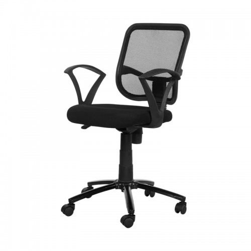 Staff Chair DF-2022