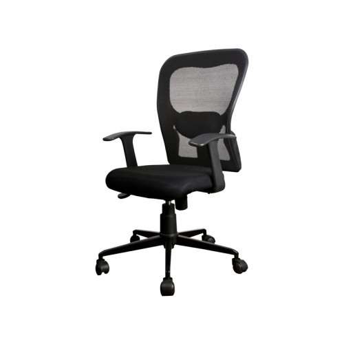 Staff Chair DF-2029
