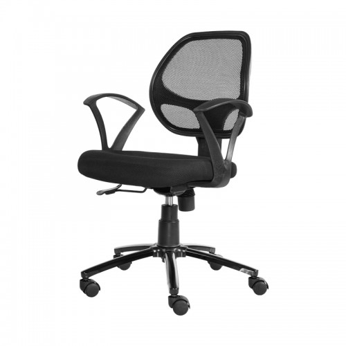Staff Chair DF-2034