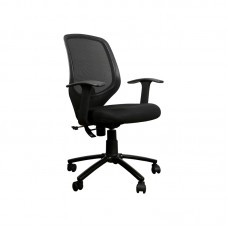 Staff Chair DF-2045