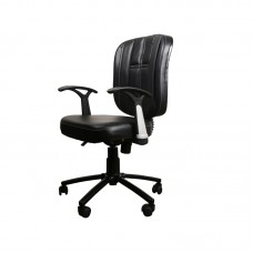 Staff Chair DF-2046