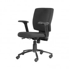 Staff Chair DF-2048