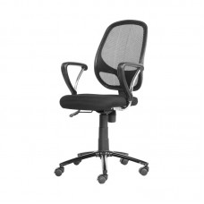 Staff Chair DF-2056