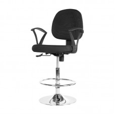 Staff Chair DF-2059