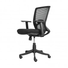 Staff Chair DF-2060