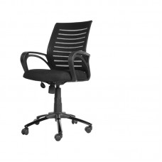 Staff Chair DF-2061