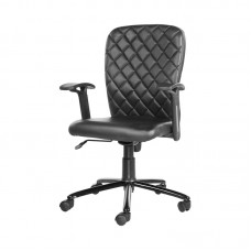 Staff Chair DF-2062