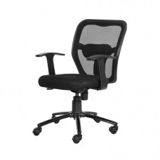 Staff Chair DF-2063