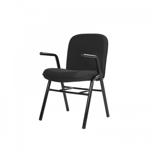 Waiting Chair DF-3010