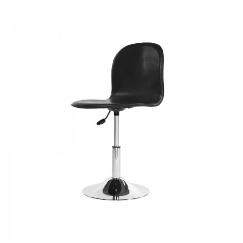 CAFE  CHAIR DF-3011