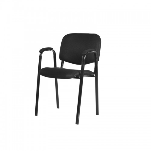 Waiting Chair DF-3015