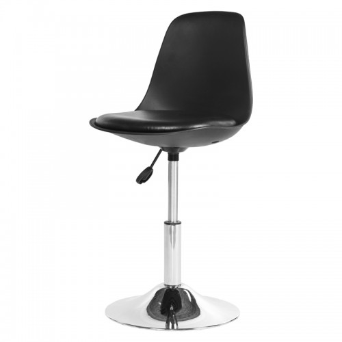 CAFE CHAIR DF-3027