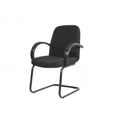 Waiting Chair DF-3031(VISITOR)