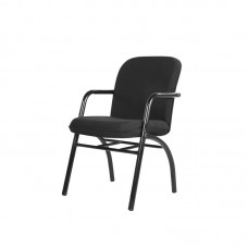 Waiting Chair DF-3032