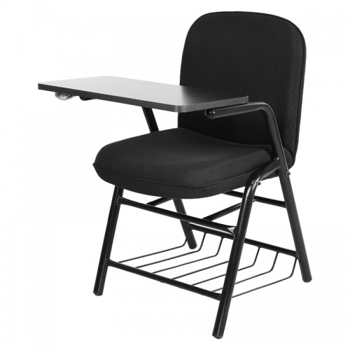 STUDENT CHAIR- DF-4002
