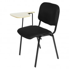 STUDENT CHAIR - DF-4005