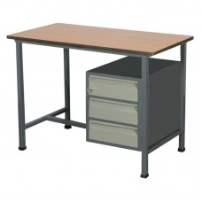 STEEL TABLE - DF-415