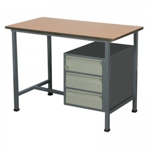 School Furniture - DF-415