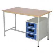 STEEL TABLE- DF-416