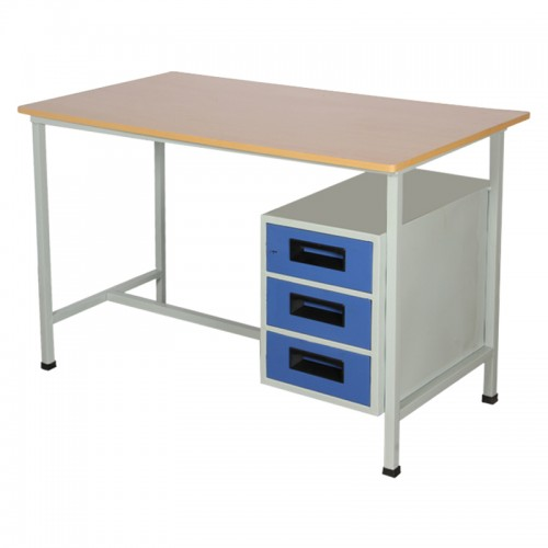 OFFICE TABLE DF-416