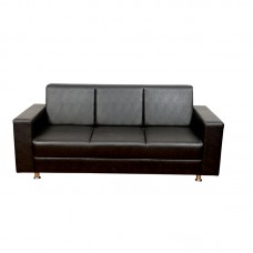 WAITING SOFA DF-5005