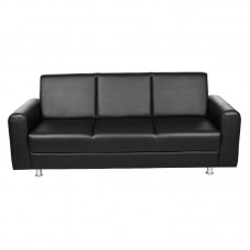 WAITING SOFA DF-5007