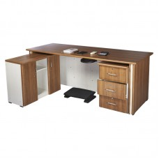 EXECUTIVE TABLE:DF-501
