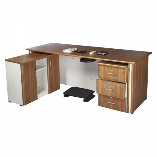EXECUTIVE TABLE DF-501