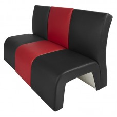 WAITING SOFA DF-5013