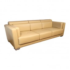 WAITING SOFA DF-5015(IVORY)