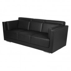 WAITING SOFA DF-5015(1)