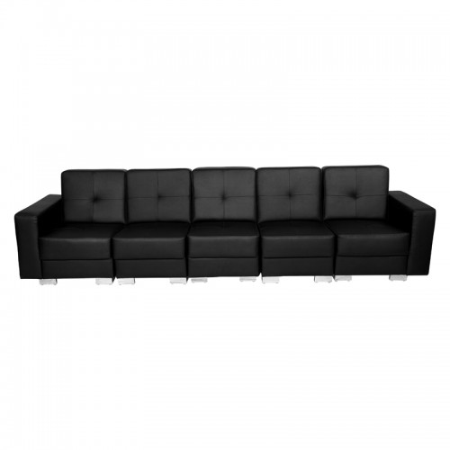 WAITING SOFA DF-5016 (5)