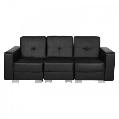WAITING SOFA DF-5016(3)