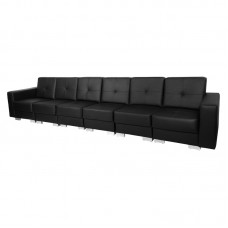 WAITING SOFA DF-5016(6)