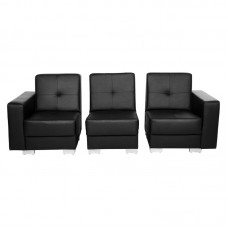 WAITING SOFA DF-5016