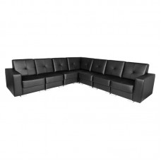 WAITING SOFA DF-5017