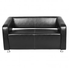 WAITING SOFA DF-5018