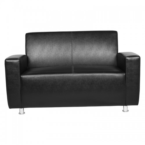 WAITING SOFA DF-5019