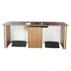 EXECUTIVE TABLE:DF-503