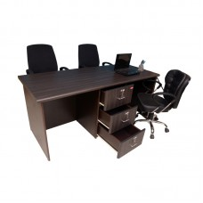 EXECUTIVE TABLE:DF-504
