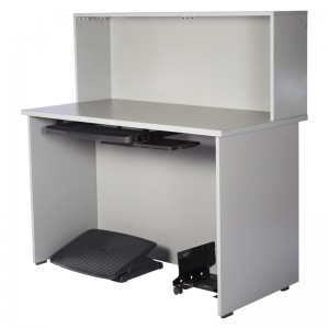 School Furniture - DF-550