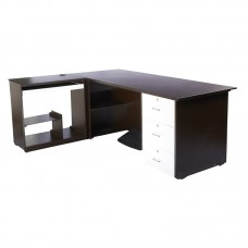 EXECUTIVE TABLE:DF-551(HG)