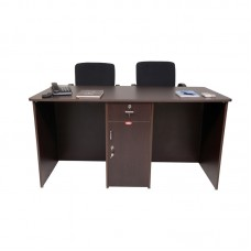 EXECUTIVE TABLE DF-554