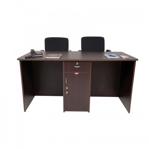 EXECUTIVE TABLE DF-147(A)